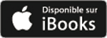Livre Un Monde Ailleurs, sur iBooks (Apple)